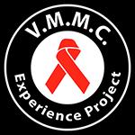 VMMC-EP logo